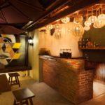 http://www.52yudie.net/2016/11/best-japanese-restaurant-jakarta.html