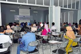 12 Best College In Indonesia yang Diterbitkan Restekdikti 2016