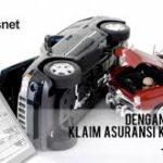 aauransi mobil terbaik indonesia