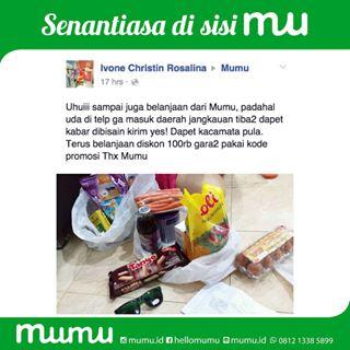 pesan makanan online