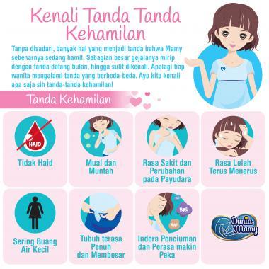 http://hilman.co/pilihan-makanan-tepat-untuk-ibu-hamil-trimester-pertama/