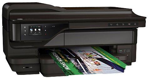 Keuntungan Menggunakan Jasa Variable Printing