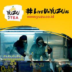 Yuzu_DVC_Banner_Ninja_AD_250x250