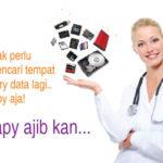 jasa recovery data