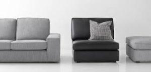 model kursi sofa