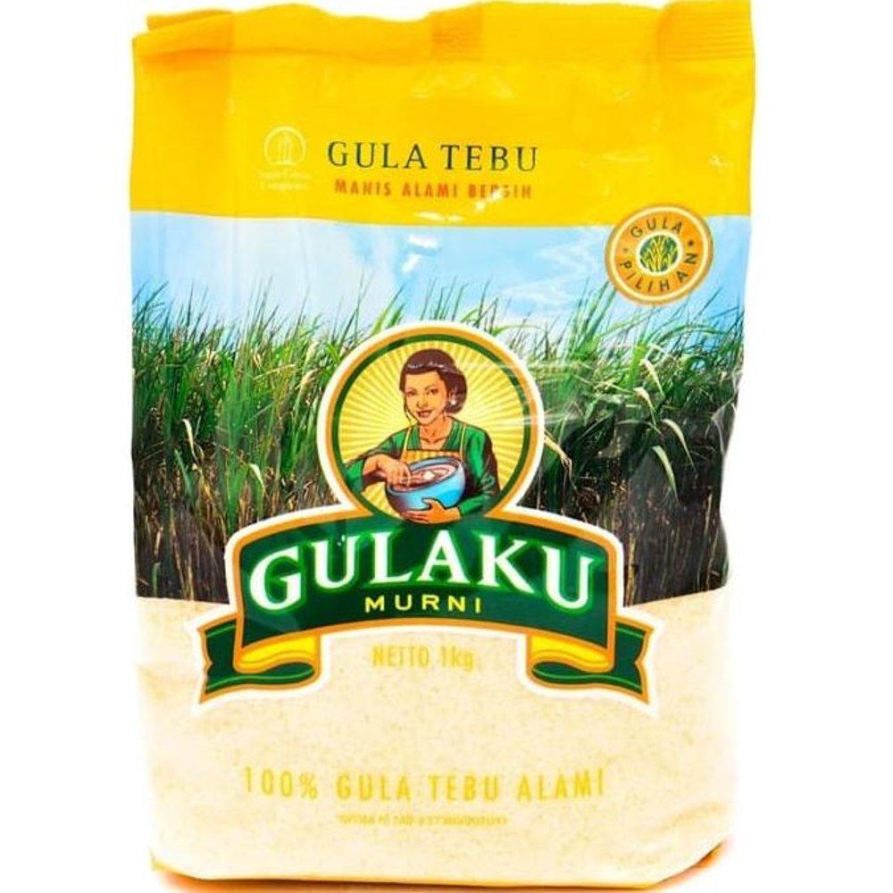 Gulaku 1 kg