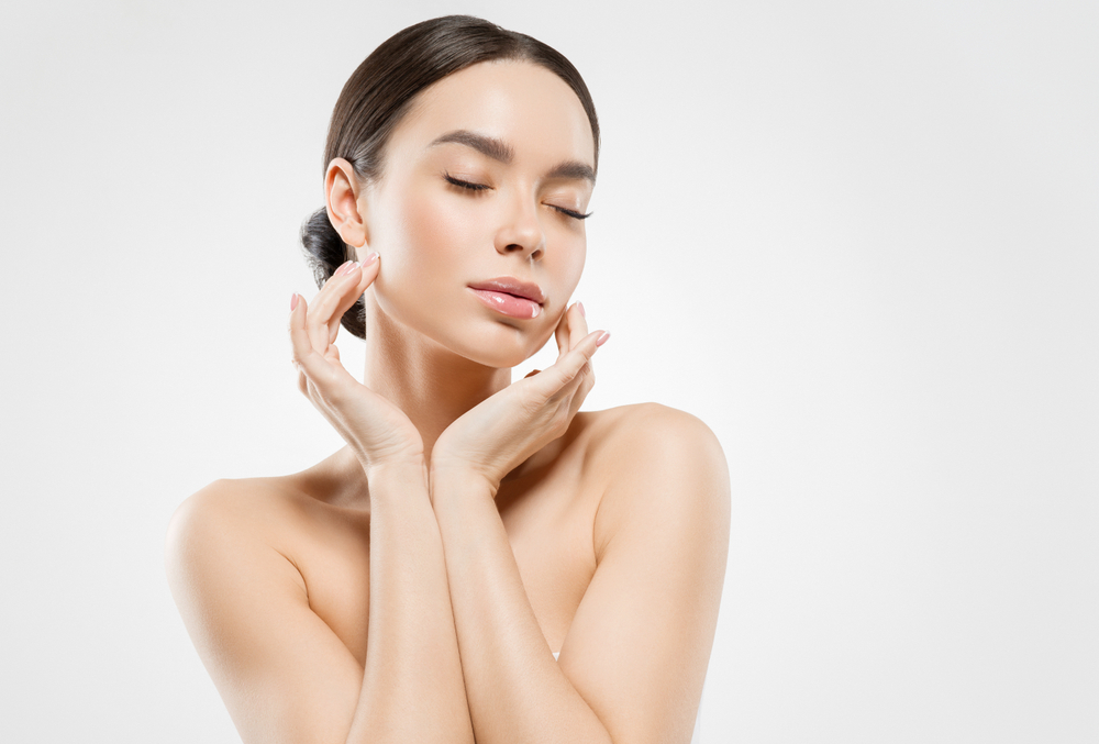 merawat kecantikan kulit