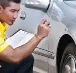 asuransi all risk mobil bekas